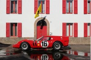 Ferrari-250-GT-Breadvan-Enzo-House