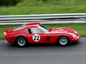Ferrari_250-GTO_1962
