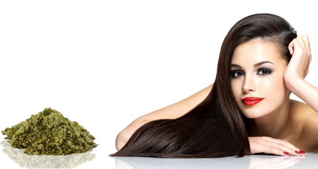 Vitamine pentru păr