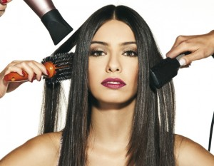 Simple-And-Natural-Ways-To-Get-Beautiful-Hair