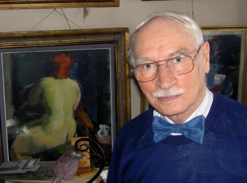 Vasile-Parizescu-Pictor-si-colectionar-de-arta