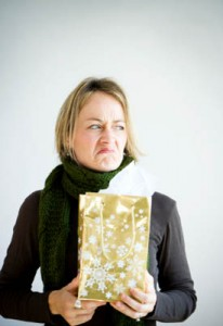 Woman_gift_main-275x400
