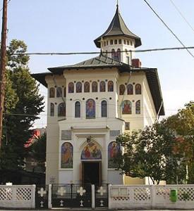 biserica-sf.dumitru-braila