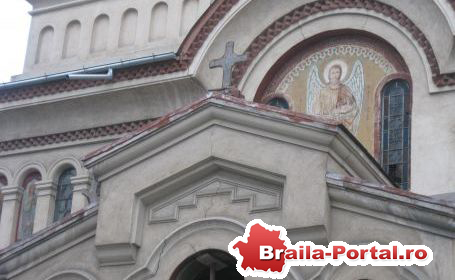 Photo of Biserica Sfântul Ioan Botezătorul