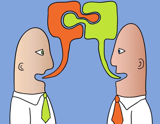 braila-portal-conversatii (1)