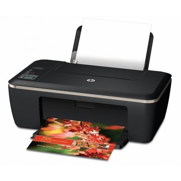 Photo of Soluţii pentru imprimanta ta