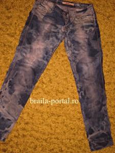 braila-portal-jeans-diy