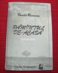 carte-rusescu-vasile