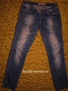 diy-jeans-braila-portal