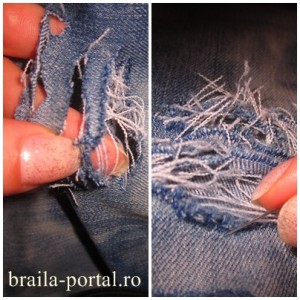 diy-jeans-braila.portal