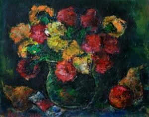 florile-amintirii-vasile-parizescu