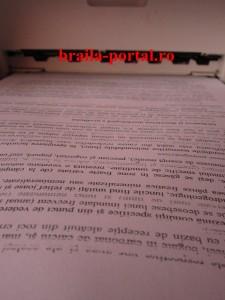 imprimanta=brailaportal.ro