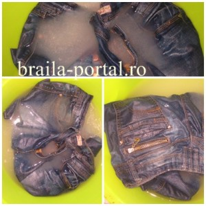 jeans-diy-braila-portal