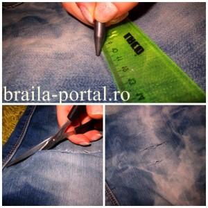 jeans-diy-brailaportal.