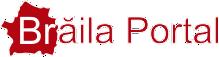 Brăila Portal