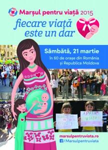 marsul-pentru-viata-2015