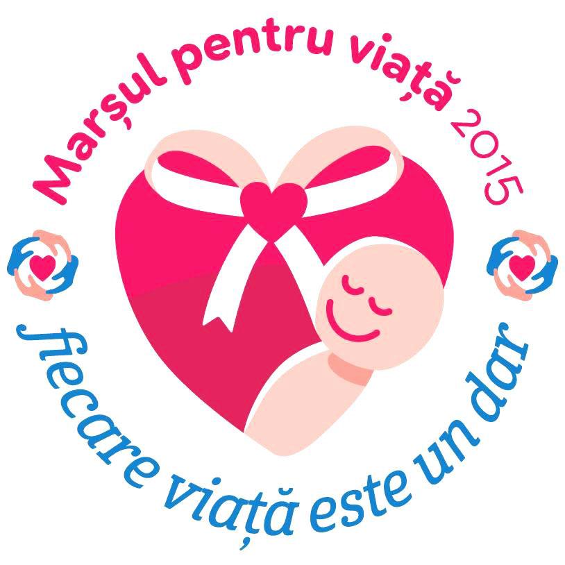 Photo of Marşul pentru viaţă şi la Brăila !