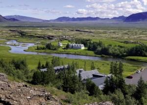 natura-islanda-braila-portal