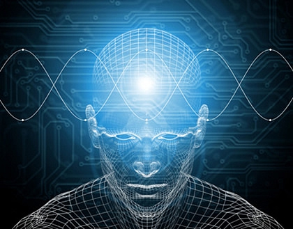 Telefonie prin puterea gândului