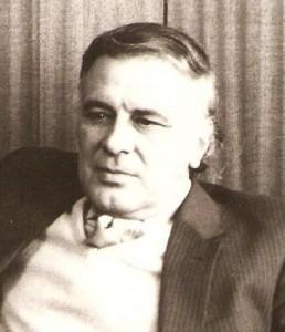 vasile-rusescu