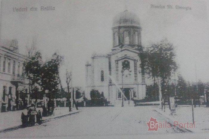 Biserica-Sfantul-Gheorghe