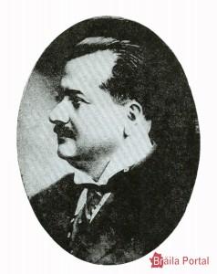 Ioan-Borcea