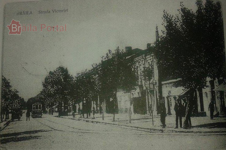 Strada-Victoriei-1-braila-portal