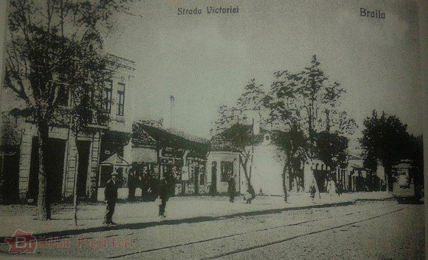 Strada-Victoriei-2-braila-portal