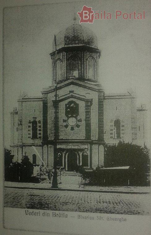 biserica-sf-gheorghe-1