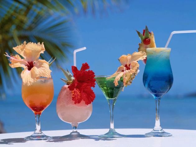 Photo of 3 cocktailuri uşor de preparat
