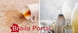 curatare-covoare-braila-portal