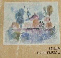 emilia dumitescu brail 22