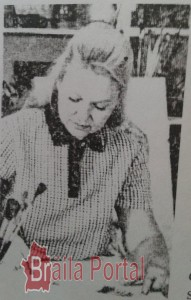 emilia-dumitrescu-braila-portal-2