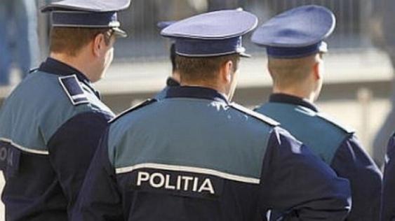 Recomandările poliţiei pentru un Paşte în siguranţă