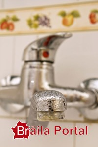 robinet-calcar-braila-portal