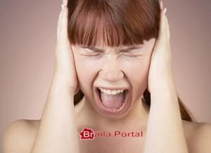 anxietate-braila-portal