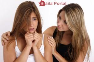 anxietate3-braila-portal