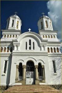 biserica_adormirii_maicii_domnului_braila