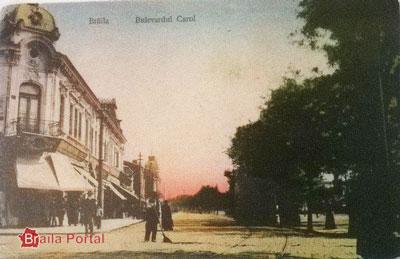 Photo of Bulevardul Carol I devine Bulevardul Independenţei
