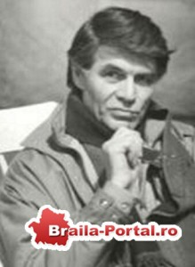 george-motoi-braila-actor