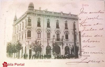 hotel-braila-portal