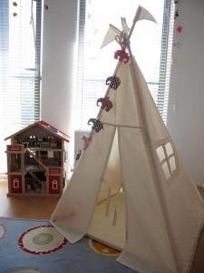 Indoor-Kids-Tent