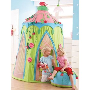 haba-girls-play-tent-rose-fairy_1498_detail