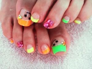 summer-nail-art-2013