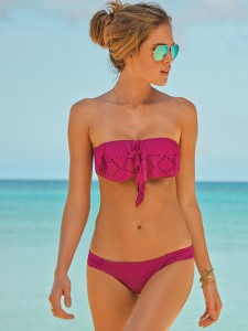 trend-ofFluttering-Flounce-Bikini-Tops-swimwear-suits-for-spring-summer-2015-for-women--620x827