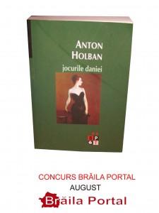 CONCURS-BRAILA-PORTAL
