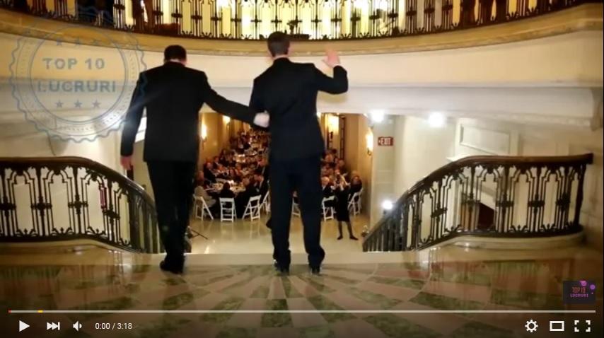 """Photo of Faza săptămânii – Nuntă ca a mea nu are """"nimenea"""""""
