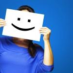 blog.fulfillinghappiness.com