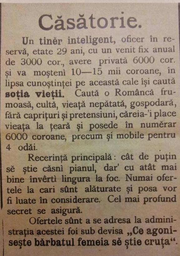 Photo of Obiceiuri, credințe și leacuri băbești din județul Brăila