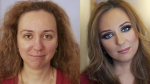 803178-makeup-before-and-after